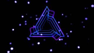 Craig David - Walking Away ( Dj Holla Remix )