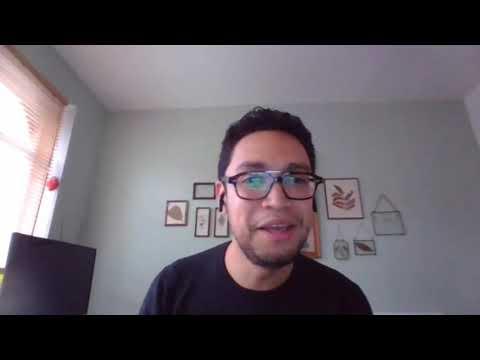 Black Lives Matter and the Return of the Political?   Alejandro De Coss-Corzo   TEDxBathUniversity