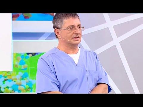 Прививка от рака шейки матки: кому, когда и зачем?   Доктор Мясников photo