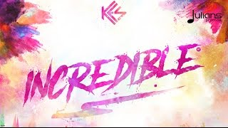 "Kes - Incredible ""2017 Soca"" (Trinidad)"