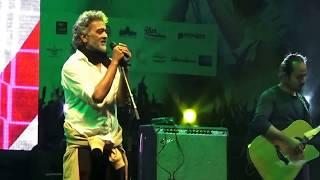 Gori Teri Aankhein - Lucky Ali - Live In Concert (New Delhi)