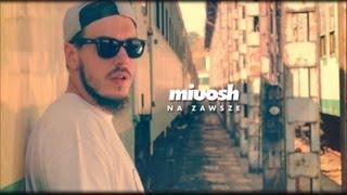 Miuosh - Na zawsze