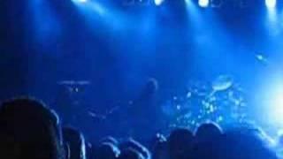 Naglfar live (Way of Darkness Festival 2007)