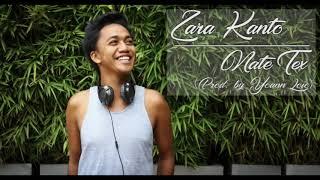 Zara Kanto - Nate Tex (Prod by Yoann Loïc) width=