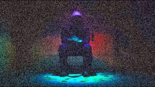 Shawnn Brezzy - Og Bobby Brezzy (Freestyle)
