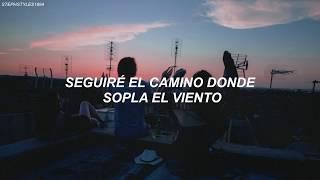 Bebe Rexha - Knees (Traducida al español)