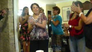 Sandra Baila 20140718