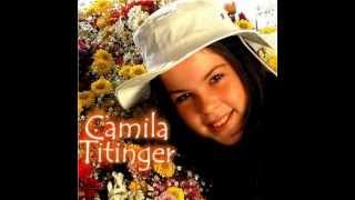 O caderno compositores: Toquinho/Mutinho interpretação: Camila Titinger