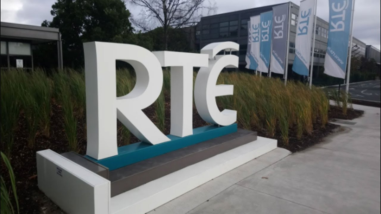 RTE Pay Cuts? Nah, we'll just Tax you