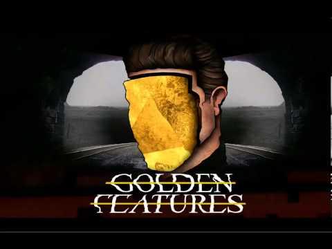 golden-features-tell-me-ft-nicole-millar-golden-features