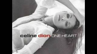 Love Is All We Need - Celine Dion - سيلين ديون