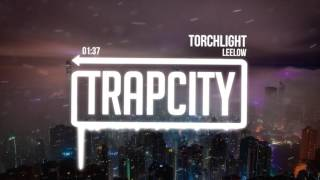 LEELOW - Torchlight