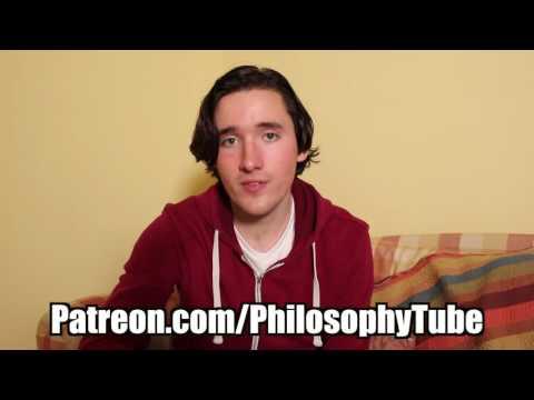 Please Help Me Save Philosophy Tube