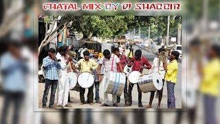 CHATAL REMIX BY DJ SHABBIR