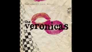 The Veronicas - You Ruin Me (Audio)