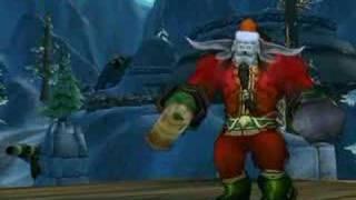 Wowhead Winter Veil 2020.Feast Of Winter Veil World Event World Of Warcraft