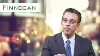 Trade Secrets | Finnegan | Israel Practice