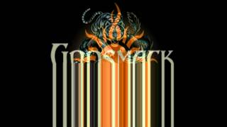 Godsmack- Come Together(The Beatles)