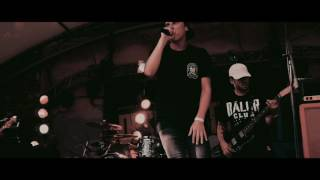 State Champs - All You Are Is History (Live @ Destruction Derby 2016) 4K QUALITY