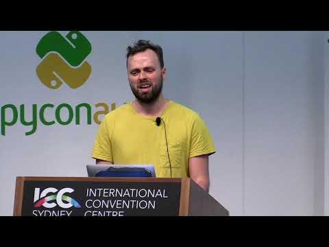 Instant-feedback, instant-debugging Python coding