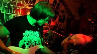 Tribute to Metallica -- Scream Inc дубль № 2