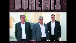 Bohemia - Porque te espera él (Audio Oficial)