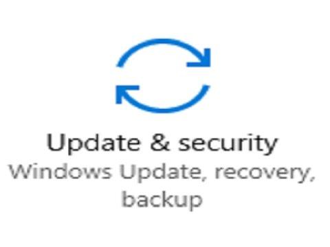 Windows Update - Version KB4015438 1607 Build 14393.969