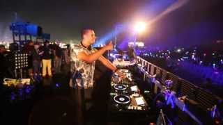 March Of The Afrojack - Part III (Beyond Wonderland & Vegas)