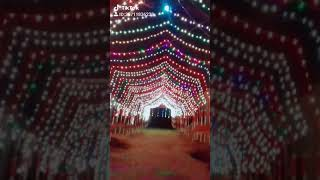 Sohna Aaya Te Sajde Ne Galiyan Bazar