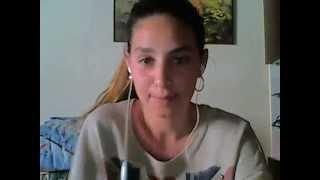 """Cover da música """"Longe do mundo"""" de Sara Tavares"""
