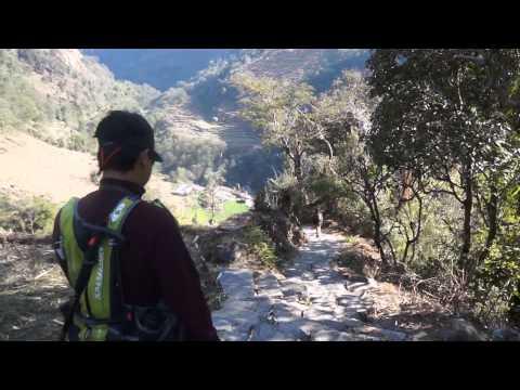 #NepalAkuDatang – Teaser Video