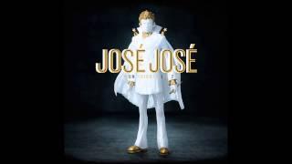 """Dapuntobeat  Un minuto de amor -con letra (""""José josé un tributo 2"""")"""