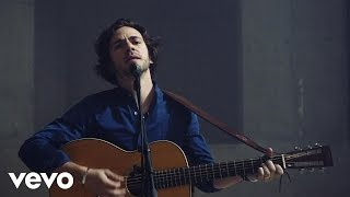 Jack Savoretti - We Are Bound (Official Video)
