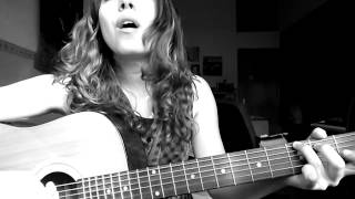 Everybody hurts (Cover)- GreenViolet