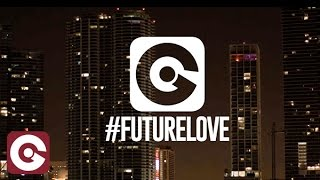 EGO #FUTURELOVE / 21-03-2016 (Official After Movie)