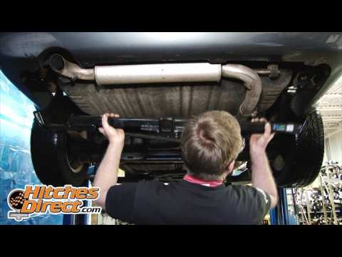 Tow Hitch Installation Near Me >> 2007 Dodge Grand Caravan Problems, Online Manuals and ...