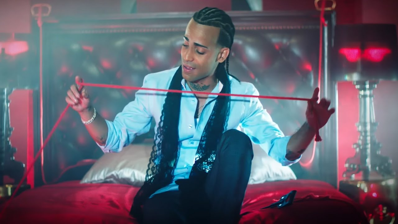 Date For Ozuna Tour 2018 Ticketnetwork In Miami Fl