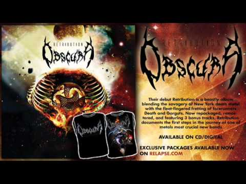obscura-hymn-to-a-nocturnal-visitor-2006-realmofobscura