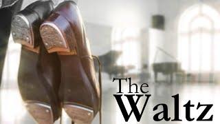 The Waltz - We Love Short Shorts!