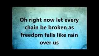 As it is in Heaven Newsong
