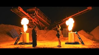 SzpaRAP - Taylor Swift vs Beyonce - [ Szparagi ]
