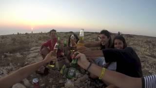 Formentera | Summer 2015