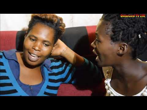 Download Video Ishyari EP 286 Film Nyarwanda Nshyashya || Rwanda Movies || Dimbamo Professor Film Ep 261