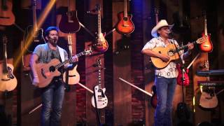 Vem Pra Campo Grande - Jads & Jadson - DVD 2013 [VÍDEO OFICIAL]