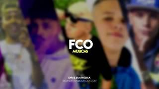 MC Jhey   Fala que Sou Feio, Mas Eu Beijo Bem DJ Yuri Martins