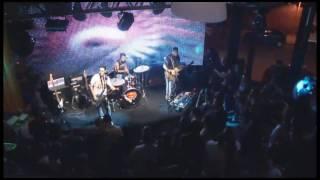 Liga Joe - Exagerado (Cover Cazuza) - Tributo ao Rock