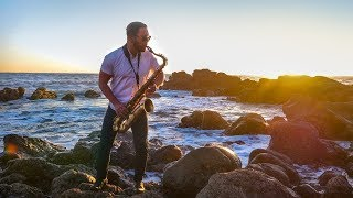 🎷 TOP 10 SAXOPHONE COVERS on YOUTUBE #3 🎷