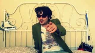 Şehinşah - Hepsi Benim (Live)