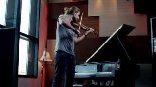Ma Dove Sei - David Garrett, Andrea Bocelli