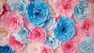 10 conseils pour entretenir un bouquet de fleurs